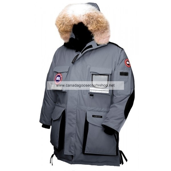 Canada Goose hats outlet shop - Eye-Catching Canada Goose Ladies Aosta Bomber Cheap For Sale