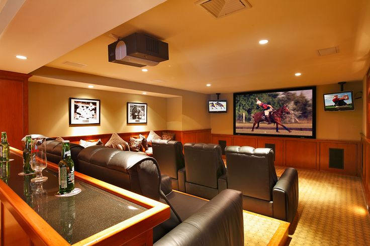 Man Cave Electronics : Home theatre — innerspace electronics man cave pinterest