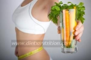 best weightloss dietss blogspot com es