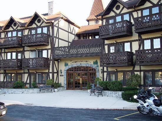 shepherdstown chatrooms Mecklenburg inn: best place for a beer and a chat - see 12 traveler reviews, candid photos, and great deals for mecklenburg inn at tripadvisor.