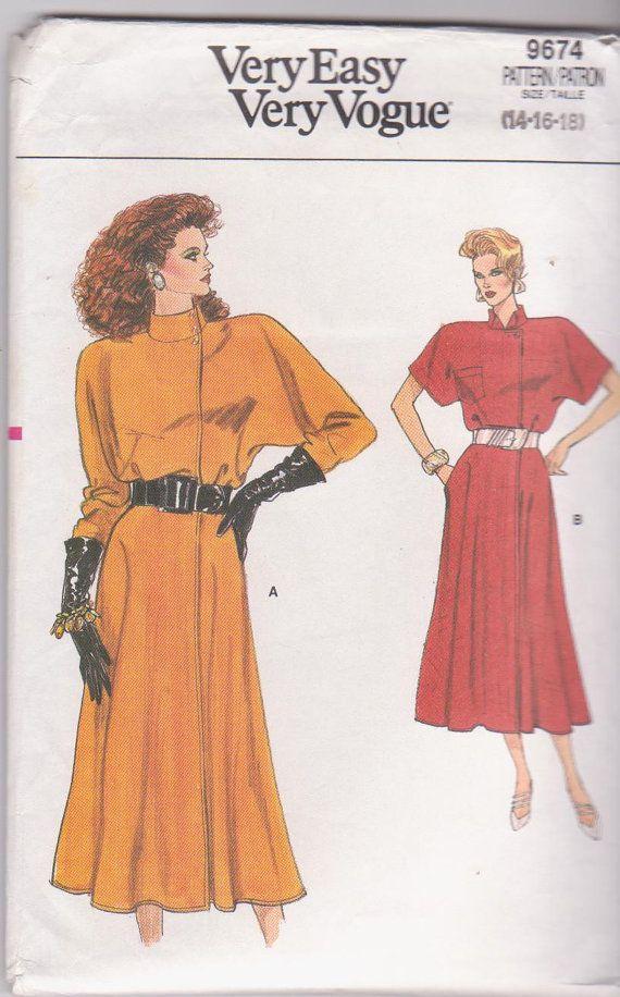 1980s vintage e...