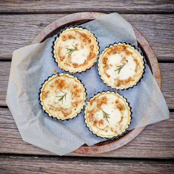 ... believe these are gluten dairy amp egg free vegetarian amp vegan