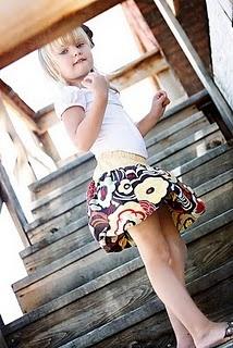 Tiny Threads...girl clothing boy clothing#girl #skirt #boy #tie #suspenders #kid clothing