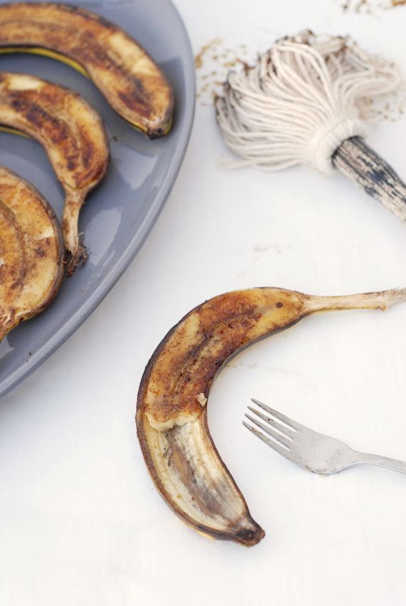... bananas foster pancakes baked maple bananas easy glazed bananas