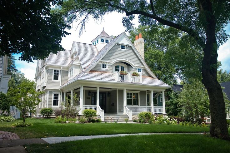 nantucket style exteriors pinterest