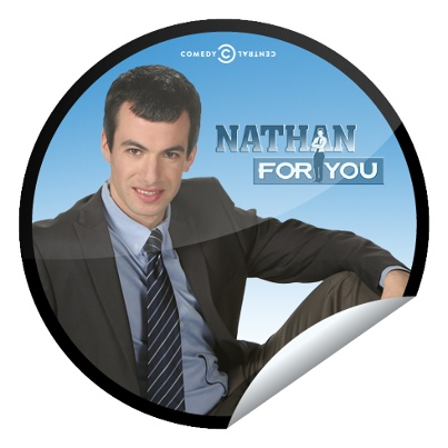 tv nathan for you