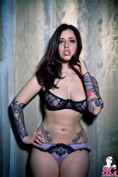 www naija nude