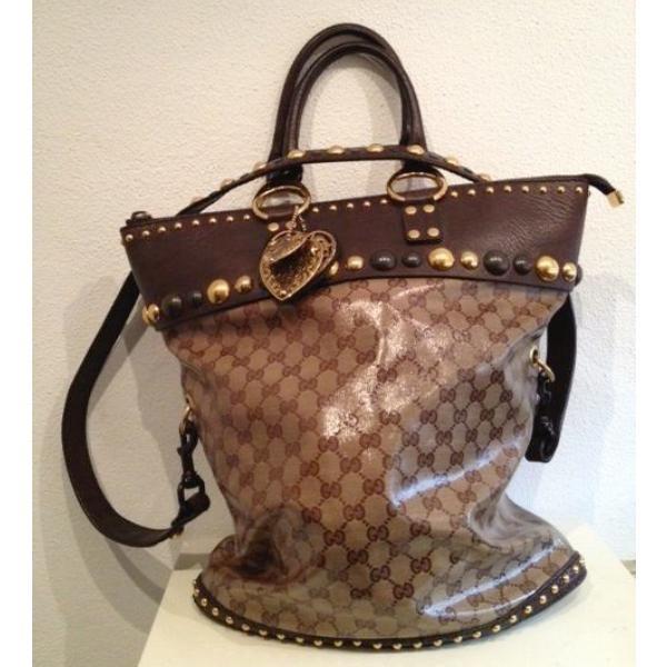 handbags wholesale replica handbags cheap fashion handbags online