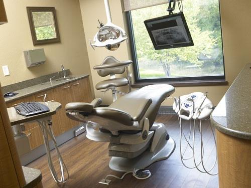 Dental Office Website Design Enchanting Decorating Design
