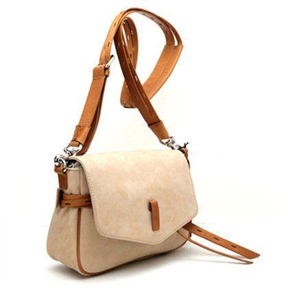 Price: $399.99   Gryson Ellie #Crossbody Messenger Small Shoulder #Bag