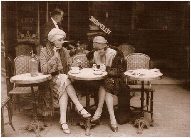 1930s fashion women | VINTAGE | Pinterest
