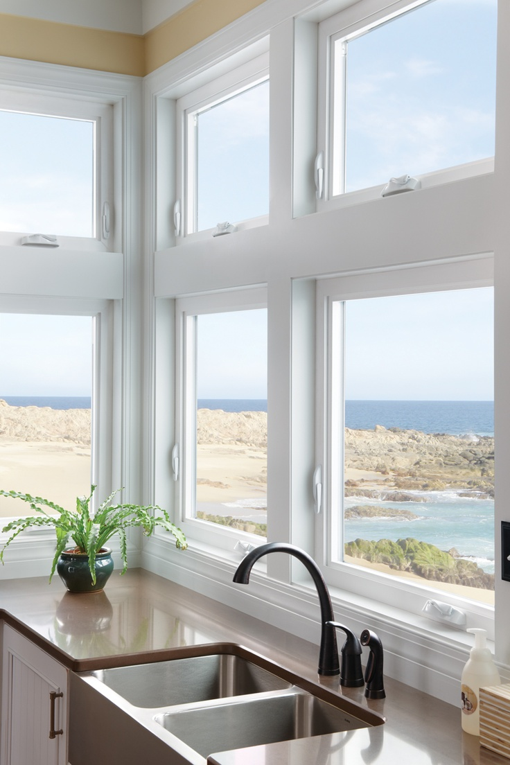 vinyl windows milgard windows vinyl windows