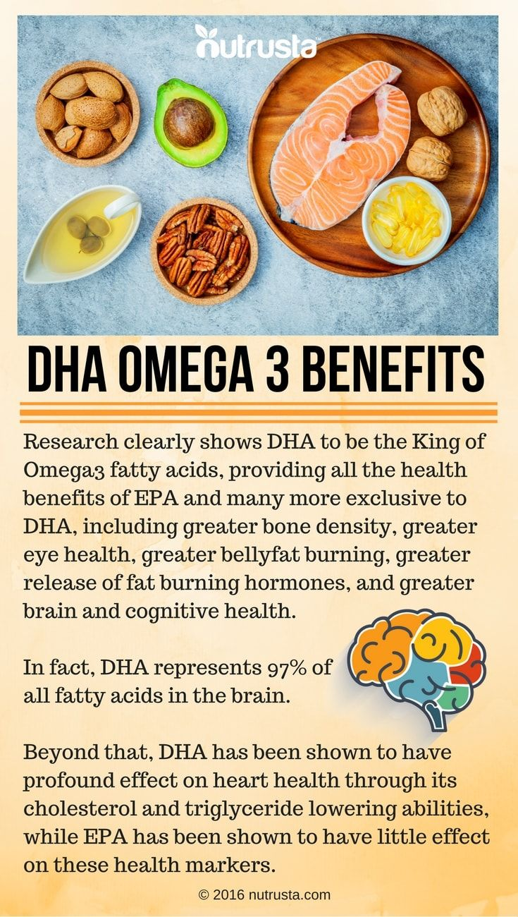 1000 ideas about omega 3 foods on pinterest omega 3 for Fish rich in omega 3