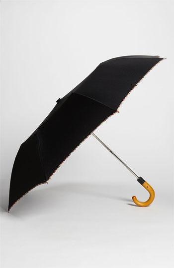 Paul Smith Umbrella | Nordstrom