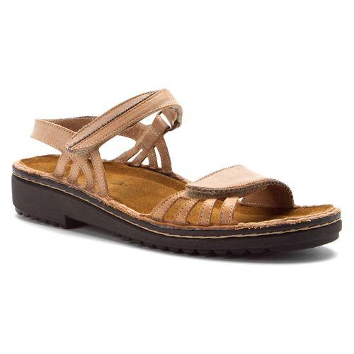 Women shoes online. Www online shoes com