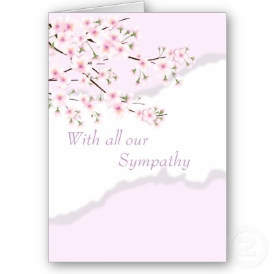 Top  Best Sympathy Thank You Cards Ideas On Pinterest Formal Email Greetings Butterfly