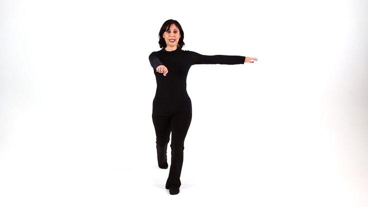 0678b941a8e8d9879dfca3c25f864912 jpgJazz Dance Moves