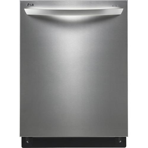 LG dishwasher - Best Buy   kitchen   Pinterest