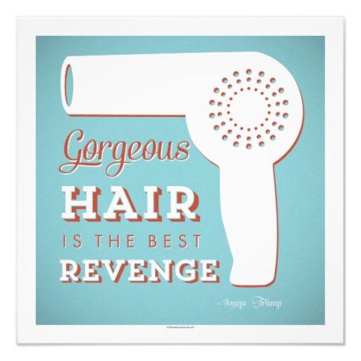 hair stylist quotes pinterest - photo #31