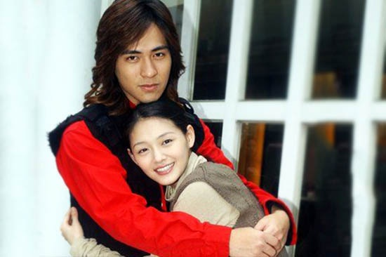 vic zhou dating history High-profile taiwan celebrity couple vic zhou and in 2004, and officially began dating in taiwan's popular boy band f4 will become history as the.