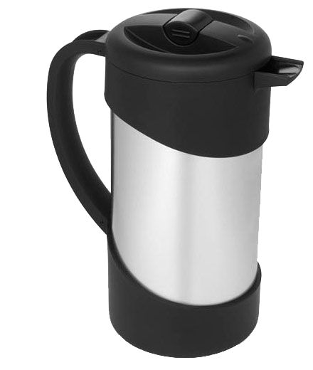 Nissan Thermos French Press Replacement Parts