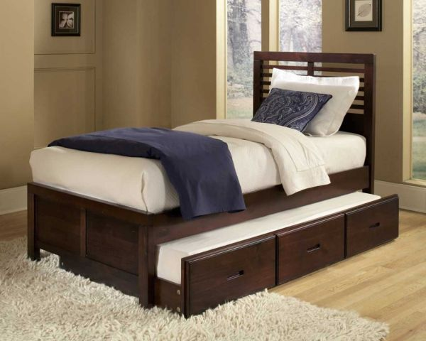 Trundle Ikea Murphy Beds For The Home Pinterest