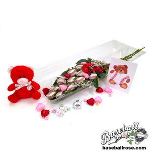 valentine day ideas grand rapids mi