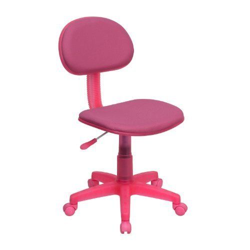Desk chair Girls bedroom