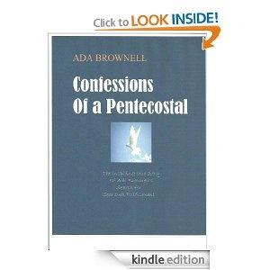 pentecostal manifestos
