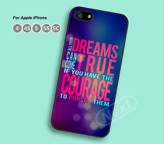 Case Design bob marley phone cases : Iphone 5s Cases With Quotes. QuotesGram