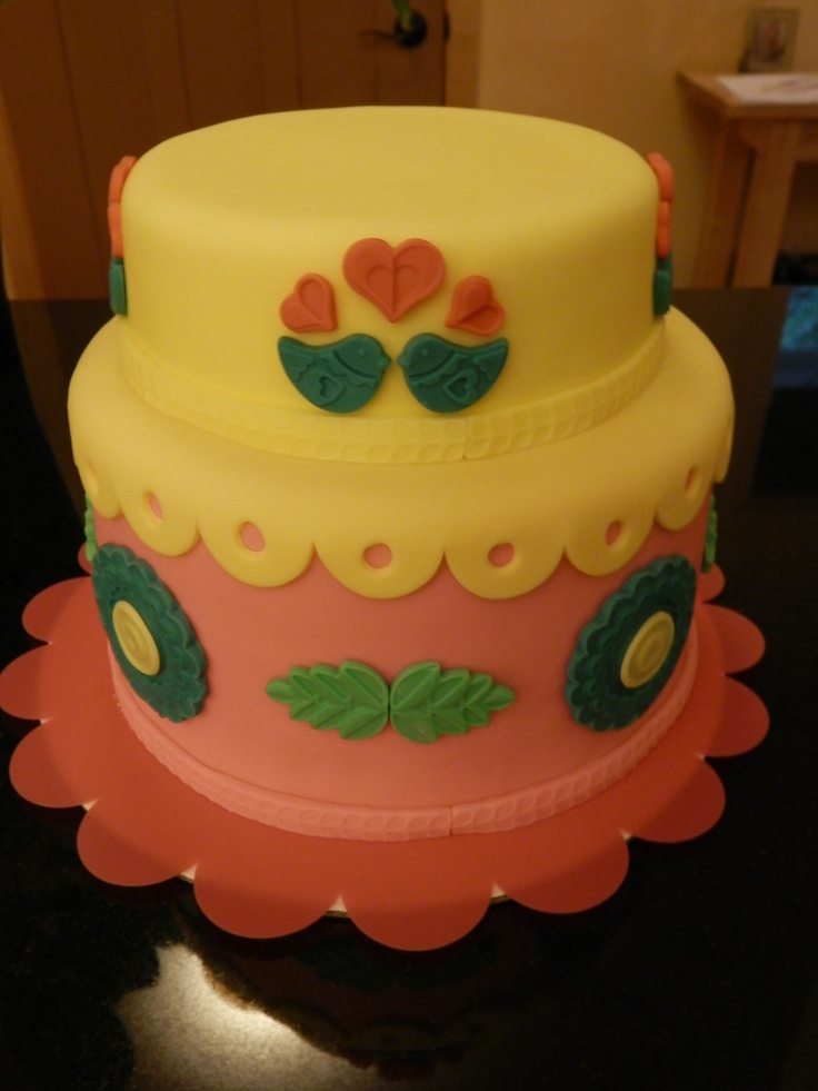 Cake Art Netherlands : Pinterest