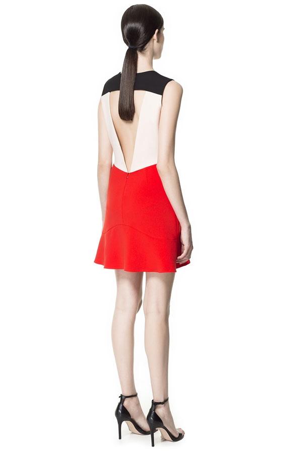 summer dresses bloomingdales