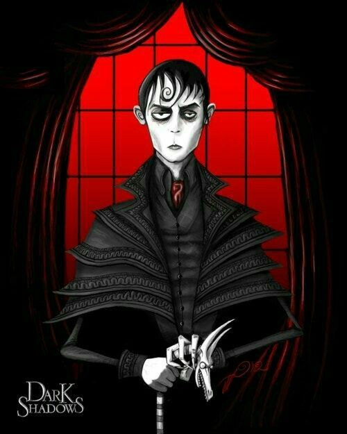 1000+ Images About Favole Dark On Pinterest