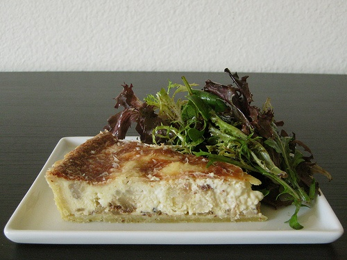 and caramelized onion tart gluten free fall recipe cauliflower onion ...