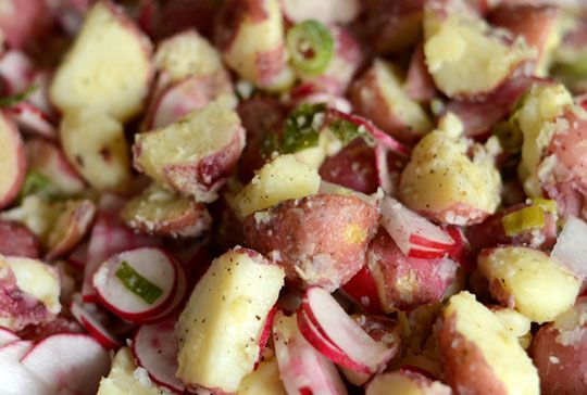 ... with radishes simple roasted radishes soy ginger sauteed radishes