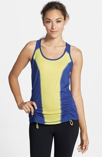 workout clothes | just b.CAUSE