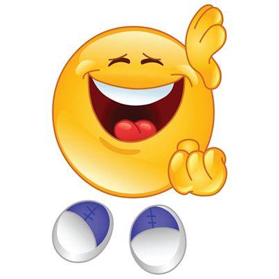 seneca 4 seasons symbols facebook smileys