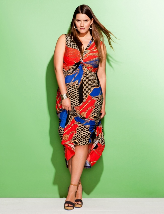 plus size dresses juniors homecoming