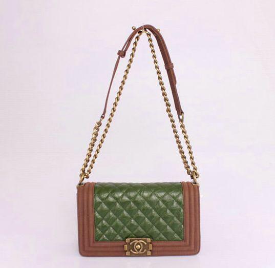 bag cheap designer bag outlet online shop http://www.authorizedisc