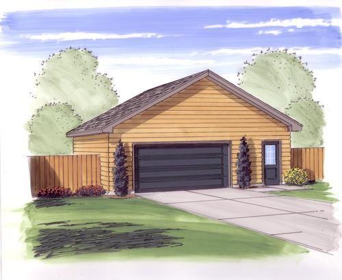 30 39 x 24 39 x 9 39 2 car garage at menards garage house for 24 da 30 garage