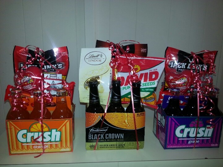 Valentine 39 S Day Gifts For My Boys Crafts Gifts Pinterest