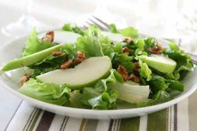 pistachio cinnamon chicken salad pistachio cinnamon chicken salad