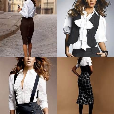 women's fashion outfits outfits - Yahoo! Image Search Results