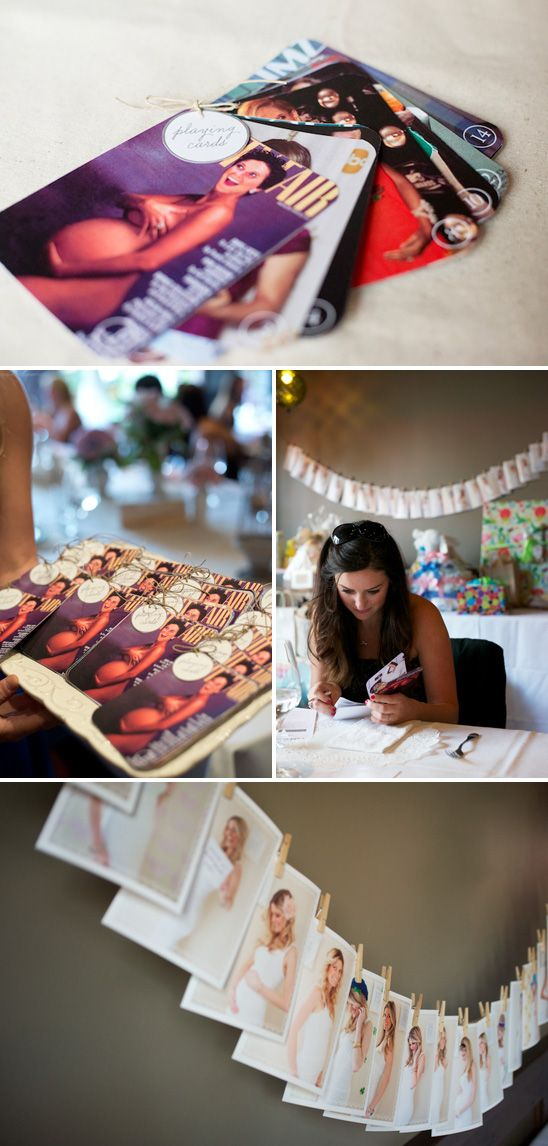 more like this baby shower games celebrity baby showers and