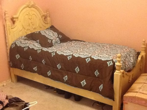 girl 39 s bedroom set 300 carrollton craigslist finds