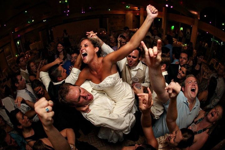 Best bride foto ever!!!
