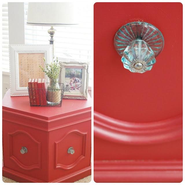 upcycled furniture | Furniture | Pinterest
