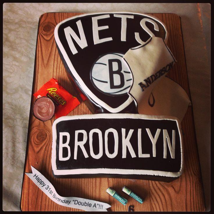 birthday cakes in brooklyn