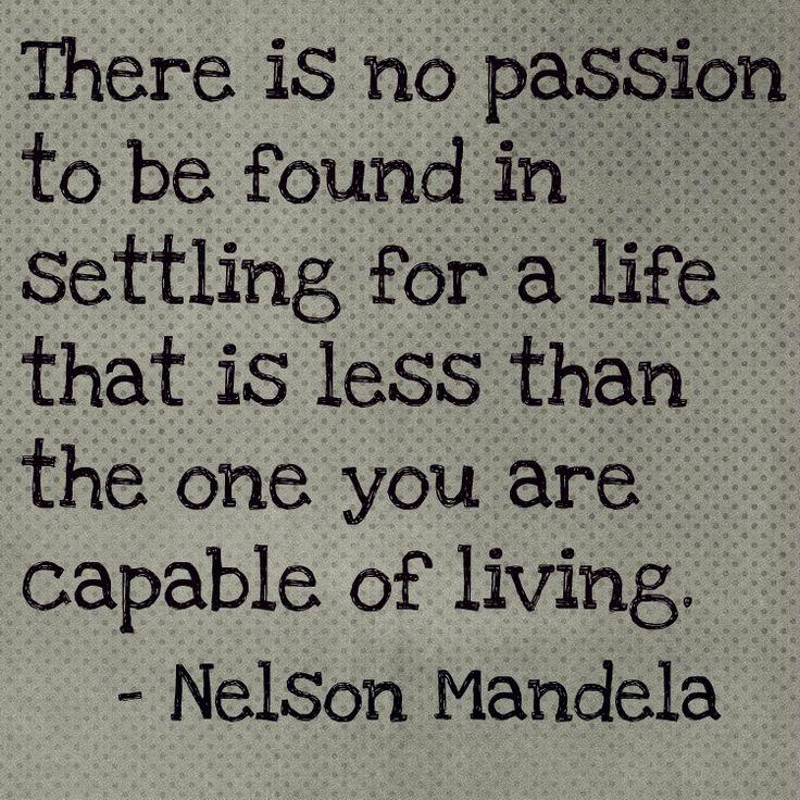 wonderful quote!