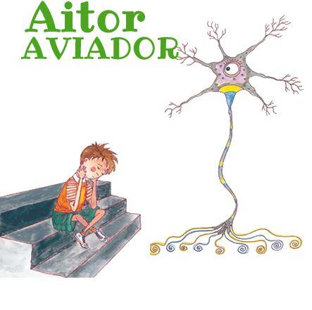 Aitor Aviador